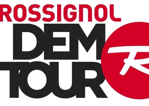 1.2. - 2.2.2020 Rossignol Demo Tour